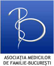 Asociatia Medicilor de Familie Bucuresti